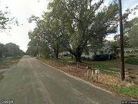 Home for sale: Barbara, La Belle, FL 33935