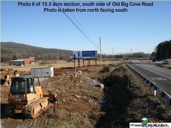 5703 U S. Hwy. 431, Brownsboro, AL 35741 Photo 9