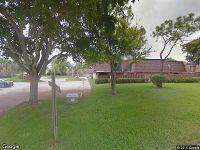 Home for sale: 17th, Greenacres, FL 33463