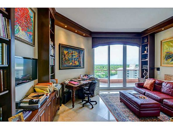 60 Edgewater Dr. # Ph15c, Coral Gables, FL 33133 Photo 9