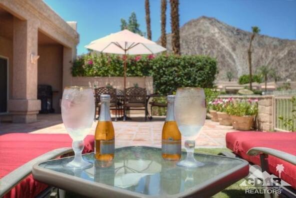 48512 Via Encanto, La Quinta, CA 92253 Photo 1