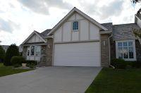 Home for sale: 132 Glen Oaks Rd., Council Bluffs, IA 51503