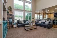 Home for sale: 1621 E. 7640 S., South Weber, UT 84405