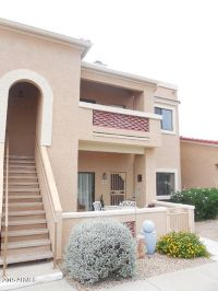 Home for sale: 16354 E. Palisades Blvd., Fountain Hills, AZ 85268