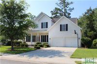 Home for sale: 115 Southernwood Pl., Savannah, GA 31405