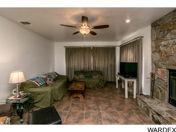 1200 Country Club Cv, Bullhead City, AZ 86442 Photo 10