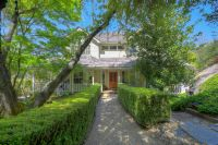 Home for sale: 8940 Seville, Granite Bay, CA 95746
