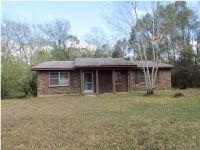 Home for sale: 8150 Easy Way St., Irvington, AL 36544
