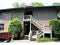 Home for sale: 20-B Cove Loop Rd., Hendersonville, NC 28739