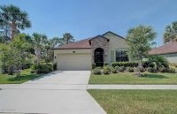 Home for sale: 1568 Outrigger Cir., Rockledge, FL 32955