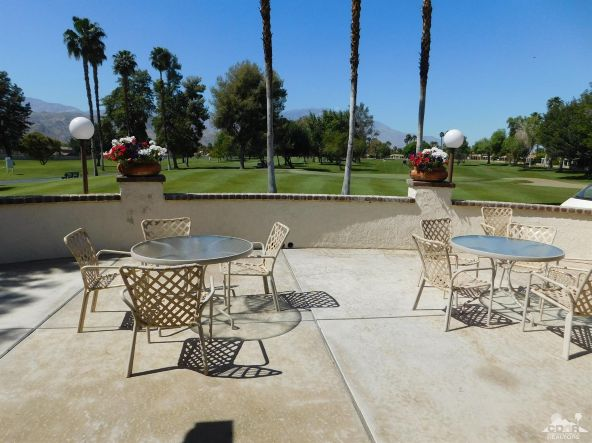 73450 Country Club Dr., Palm Desert, CA 92260 Photo 31