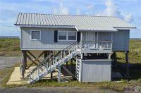 Home for sale: 192 Apple Dr., Grand Isle, LA 70358