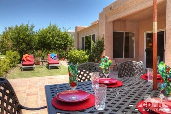 48512 Via Encanto, La Quinta, CA 92253 Photo 36