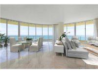 Home for sale: 100 S. Pointe Dr. # 2505, Miami Beach, FL 33139