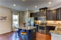 Home for sale: 517 Elmo Thrower Ln., Virginia Beach, VA 23451