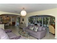 Home for sale: 7372 Melaleuca Way, Sarasota, FL 34242