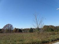 Home for sale: Lot 10 Country Meadows Rd., Highlandville, MO 65669
