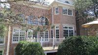 Home for sale: 11344 West Monticello Pl., Westchester, IL 60154