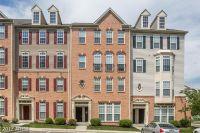 Home for sale: 2324 Forest Ridge Terrace, Chesapeake Beach, MD 20732