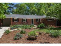 Home for sale: 723 Densley Dr., Decatur, GA 30033