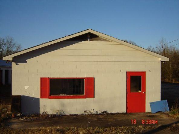 1706 S. Broad Ave., Lanett, AL 36863 Photo 9