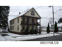 Home for sale: 27 Gardner St., Whitesboro, NY 13492