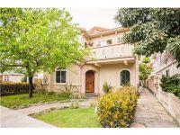 Home for sale: 508 N. Lucia Avenue, Redondo Beach, CA 90277