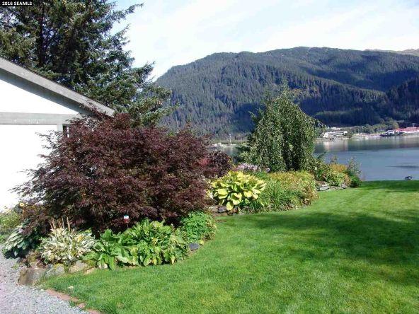 5730 North Douglas Hwy., Juneau, AK 99801 Photo 6