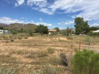 Home for sale: 0 W. Cactus Wren Ln., Congress, AZ 85332