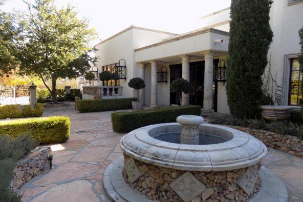 3204 N. Canyon View Dr., Nogales, AZ 85621 Photo 63