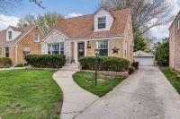 Home for sale: 2347 South 6th Avenue, North Riverside, IL 60546