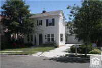 Home for sale: 4 Grevillea Cir., Ladera Ranch, CA 92694