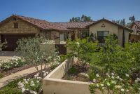 Home for sale: 3807 Whiterose Ln., Santa Barbara, CA 93110