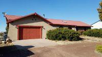 Home for sale: 1422 W. 7th Ln., Eagar, AZ 85925