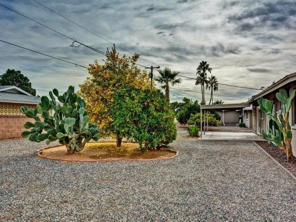 12231 N. 105th Avenue, Sun City, AZ 85351 Photo 48