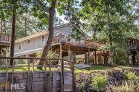 Home for sale: 4374 3 R Fish Camp Rd., White Oak, GA 31568