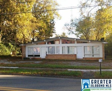 216 N.W. Mountain St., Jacksonville, AL 36265 Photo 2