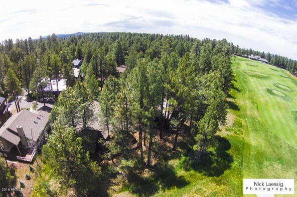 562-2122 Platt Cline --, Flagstaff, AZ 86005 Photo 45