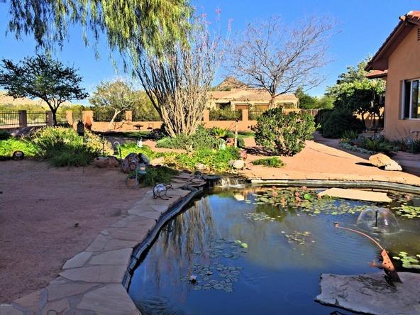 11969 N. Fantail Trail, Casa Grande, AZ 85194 Photo 44