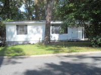 Home for sale: 915 E. Bellamy Dr., Quincy, FL 32351