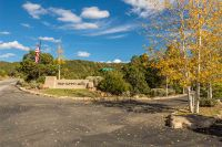 Home for sale: 1083 Summit Ridge Lot 3, Santa Fe, NM 87501