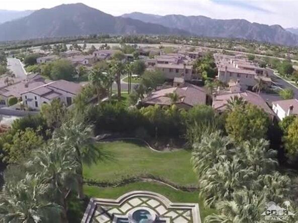 80780 Vista Bonita, La Quinta, CA 92253 Photo 2