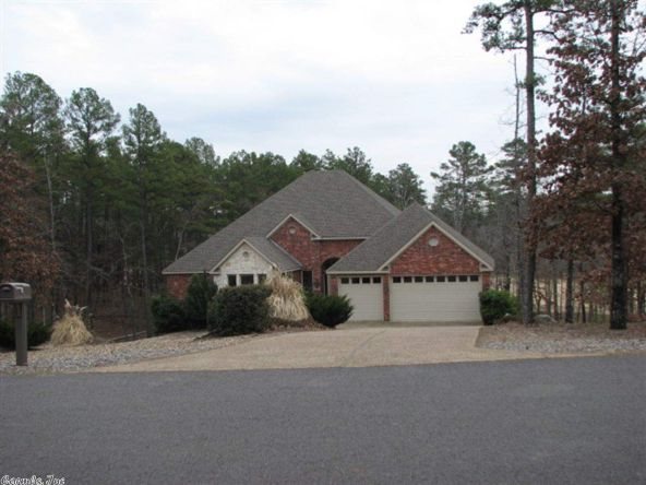 3 Sergio Ln., Hot Springs Village, AR 71909 Photo 4