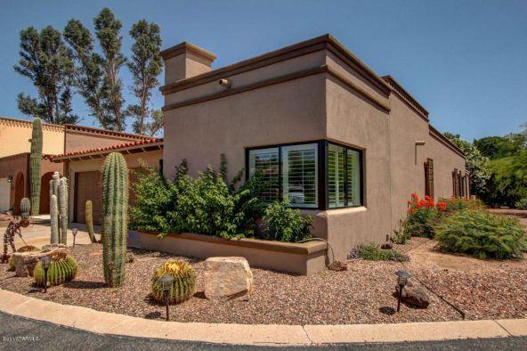 2866 W. Magee, Tucson, AZ 85742 Photo 1