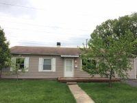 Home for sale: 508 Montrose Dr., Romeoville, IL 60446