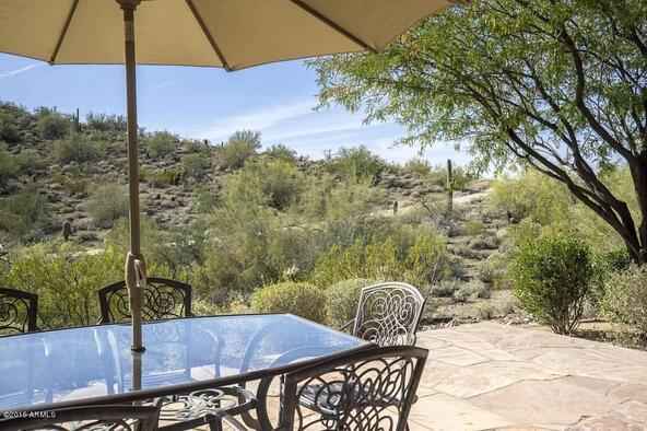 14848 N. 113th Pl., Scottsdale, AZ 85255 Photo 38