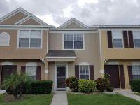 Home for sale: 523 Steeplechase Ln., Melbourne, FL 32940