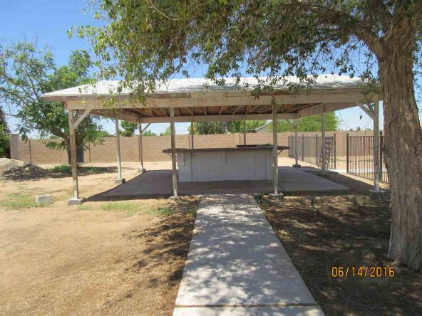 13220 S. Ave. 4 1/2 E., Yuma, AZ 85365 Photo 17