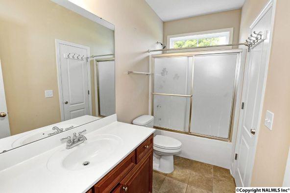 310 Northlake Dr., Meridianville, AL 35759 Photo 32