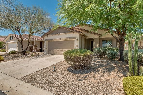 32236 N. Echo Canyon Rd., San Tan Valley, AZ 85143 Photo 4